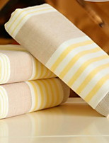 Double Checked High-grade Towel Cloth Art Of England