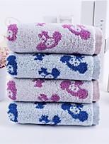Asciugamano mani- ConTintura- DI100% cotone-34*76cm(13