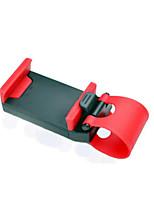 nieuwe universele mobiele telefoon volgwagen stuurwiel mobiele telefoon ondersteuning navigatie chassis