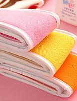 Serviette-Impression réactive- enMélangé polyester/coton-68*9cm