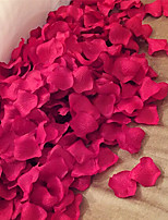 Wedding Flowers Free-form Roses Decorations Wedding Silk 4.33