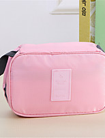 Detachable Multifunctional Travel Bag Wash Bag Hanging Wash Bag