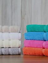 Asciugamano medio- ConStampa reattiva- DI100% cotone-34*76cm