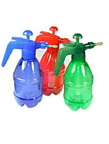 Car Special Foil Watering Tools, Color Wall Watering Can, KTM Film Tools Foil Watering Can