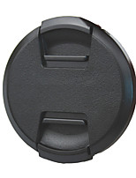 Dengpin 55mm Camera Lens Cap for Sony A290 A580 A200 A450 A330 HX300 18-70 18-55mm Lens