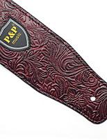 Professional General Accessories High Class Guitar New Instrument Cotton Musical Instrument Accessories Black