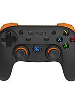 Controladores-OEM de Fábrica-1-Cabo de Jogo / Bluetooth- deABS-Bluetooth- paraSmartPhone