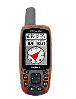 à main gps positionnement extérieur coordonnées navigateur, de prendre des photos boussole étanche positionnement GPS navigateur
