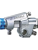 MAL-a1-132p автоматический пистолет-распылитель