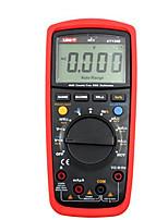 Frequency Conversion Voltage Measurement Digital Display Multi Use Meter(Series: UT139B)