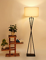 5 Modern/Comtemporary Table Lamps , Feature for LED , with Electroplated Use On/Off Switch Switch