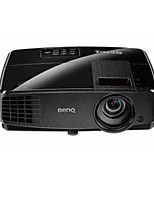 BENQ® MS506 DLP Business Projector SVGA (800x600) 3200 Lumens UHE 1.1:1