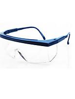 Dust, Anti Fog And Anti Ultraviolet Protect Glasses (Adjustable Mirror Legs)