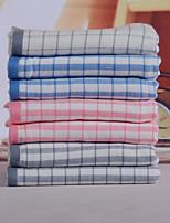 Serviette-Fil teint- en100% Coton-27.5*13.7 inch