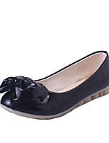 Women's Loafers & Slip-Ons Spring / Fall / WinterWedges / Roller Skate Shoes / Bootie / Shoes & Matching