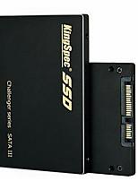 disco rigido da 128 GB 2,5 pollici SATA3 con 210m massima velocità di scrittura / s Velocità di lettura 510m / s