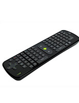 Wireless Keyboard & Mouse ForWindows 2000/XP/Vista/7/Mac OS / Android OS