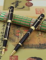 Vente en gros l'immortalité stylo lettrage iridium