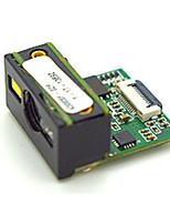 scanner tridimensionale / scanner modulo / embedded integrato