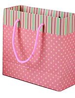 rosa Farbe anderes Material Verpackung&Versandtaschen 5 Packungen