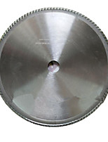 Hard alloy Blades(Specification:300*2.2*120Teeth)