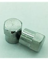Copper Valve Cap