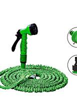 High Pressure Flexible Pipe Washing Tools Household High-Pressure Car Wash Water Pipe Set