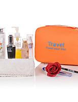 Wash Bag Cosmetic Bag Bag Travel