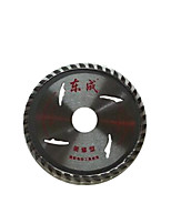 Alloy Saw Blade 4*40T Decoration Type