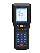 беспроводной счет машина / бар коллектор код данных / беспроводной сканирования пистолет