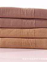 Asciugamano mani- ConSolidi- DI100% cotone-33*74cm(12