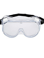 Anti Fog Anti Spatter Dust Sand And Chemical Protective Glasses(3M1621AF)