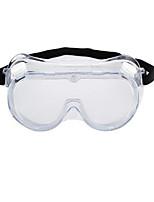 анти туман песок анти брызг пыль и химические защитные очки (3m1621af)
