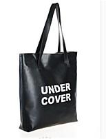 Women leatherette Casual Shoulder Bag