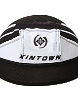 Star to The Black Sea Caps Cycling Outdoors Pirates Headband Mountain Road Cycling Sport Cap