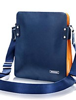 Men Poly urethane Casual / Office & Career Shoulder Bag