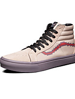 Vans X Nintendo Classics SK8-Hi Women's Shoes Outdoor / Athletic / Casual Sneakers Indoor Court