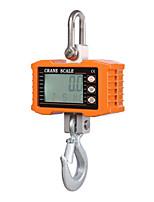 OCS-S-300KG OEM Electronic Hook Scale