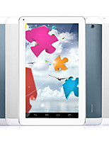 M211 tablet Android 4.4 RAM 1GB ROM da 8 GB da 10.1 pollici 1280 * 800 quad core