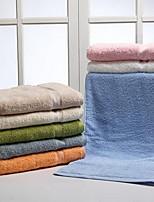 Drap de bain-Impression réactive- en100% Coton-140*70cm