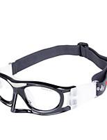 баскетбол футбол теннис шок дышащие защитные очки