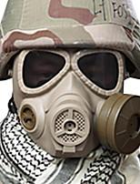 армия тренировка вентилятора маска