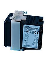 e5cc-rx2asm-800 постоянной регулятор температуры (штекер в переменного тока-100-240)