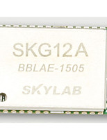 module de positionnement skg12a, interface usb petite taille gps sans fil traqueur