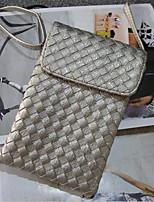 Women PU Casual / Shopping Shoulder Bag