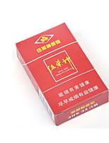 Сверхкомпактный электронные ювелирные весы (диапазон взвешивания: 100 г / 0,01 г)