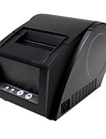 Thermal Printer Label Machine