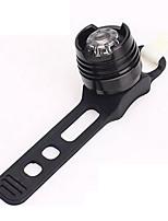 Fietsverlichting veiligheidslichten Makkelijk Te Dragen 400 Lumens Batterij Anderen Rood Fietsen