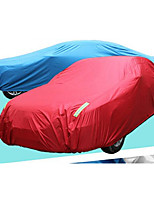 Lu Full Automatic Remote Control Car Cover Car A3 A6L A8L A4L Q5 Clothing Q3 Sun Rain
