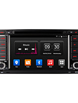 ownice c300 1024 * 600 de DVD do carro para touareg VW Transporter T5 multivan2004-2011 quad núcleo android rádio 4.4 gps